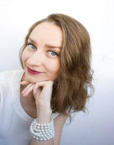 Архипова Татьяна Сергеевна