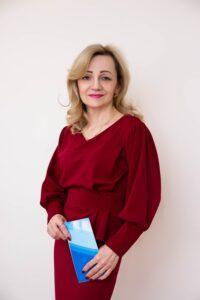 КубареваТатьяна Александровна