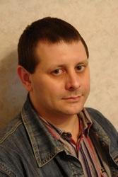 Тараканов Антон Вениаминович